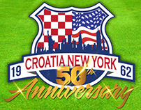 Croatia New York Soccer Club