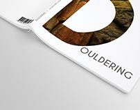 Catálogo Bouldering