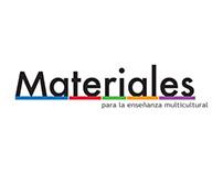 Materiales Magazine