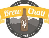 Brew Chatt Logo