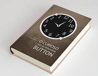 """Redesign """"O Curioso caso de Benjamim Button"""""""
