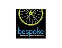 Bespoke Handmade Custom Bikes