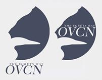 OVCN Branding