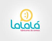 Lalala Project