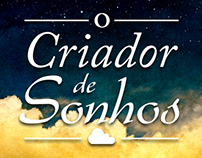 The Dream Maker - O Criador de Sonhos
