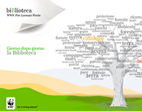 Biblioteca WWF | Website