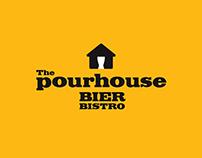 Pourhouse Bier Bistro