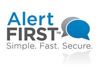 Alert First