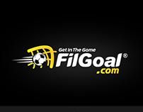 Filgoal.com logo