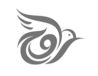 roah logo