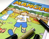 Turminha do Mangue