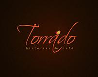BoutiqueCafe - Torrado