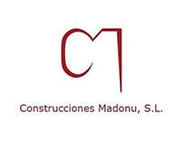Construcciones Madonu, S.L.
