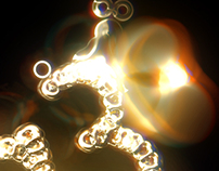 Cadenas Doradas - Gold Chains