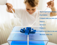 BlueCross BlueShield – RFP