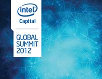 Intel Capital Global Summit 2012