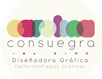 MARCA PERSONAL, Carolina Consuegra