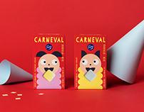 Fazer Carneval