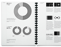 Invesco UK website redesign (report)