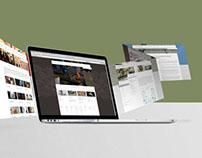 SJSU School of Art & Design website