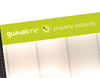 Guavalime Website