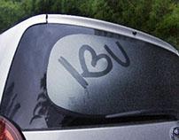 Toyota Kijang Innova - Festive Campaign