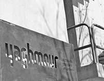 Yaghmour Architects