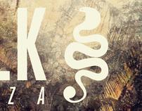 Folk Ibiza