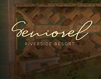 Seniorel Riverside Resort