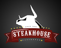 Steak House - Gastropub