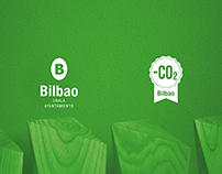 Bilbao -CO2 awards