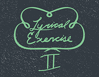 Lyrical Exercise 2.0