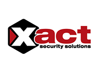 Xact Security Solutions