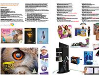 NKK - Big Book of Creatives 16.