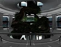 Tree Lab