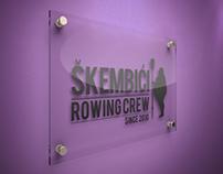 Škembići - Rowing Crew