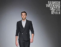fall/winter 2012/2013 FWSK