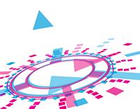 Syfy Identity - a geometric approach