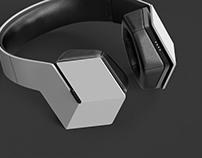 Lenovo / Sound Cube