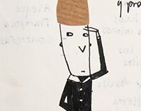 doodle adict