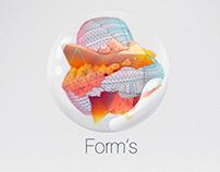 Form's II