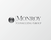 Monroy consulting group