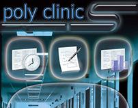 polyclinic flyr
