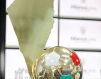 Copa solidaria Palestina, Lima- Peru