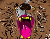 URSO (BEAR)