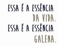 _Galena Institucional