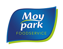 Moy Park - Food Service Film