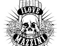 ILM Skull