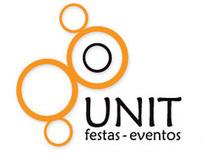 UNIT - festas & eventos
