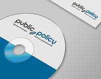Public Policy Corporate Identity
